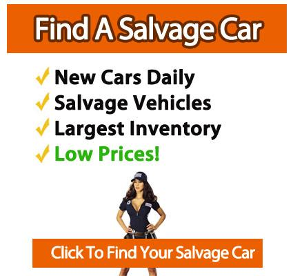 Las Vegas Salvage Yards - Salvage Yard in Las Vegas,NV