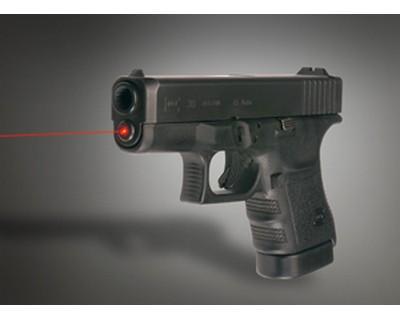 Custom glock 29 for sale galeria sztuki kraków kazimierz