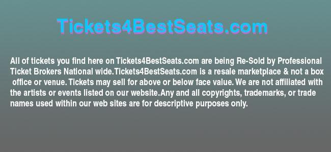 WWE: Live - Summerslam Heatwave Tour Tickets at Augusta Civic Center - ME