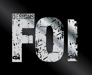 ? Logo Design | Let us help you create a Demand for your Brand!