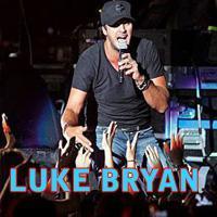 LUKE BRYAN Tickets - 2015 World Tour Concert Schedule