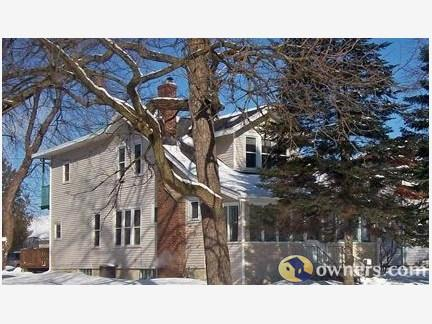 Marshfield WI single family For Sale