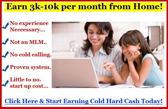 ##### National Firm Seeking Motivated Individuals To Earn $3k-$5k Per Month#####