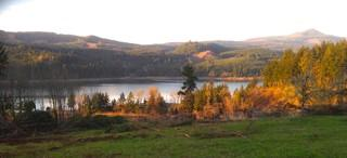NEW Lake View Estates - Build your custom home on acreage! Starting at 114900