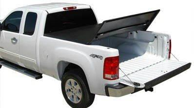 New Tonno Pro Tonno Fold Folding Tonneau Cover Free Shipping