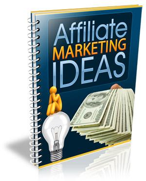 Online Marketing - Free Report!