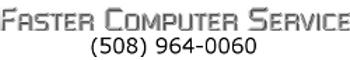 Professional Computer Repair Service - Free Basic Diagnostic