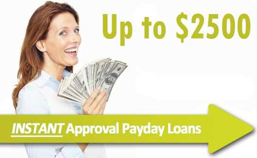 Quick Cash Loans - ALL Credit Types Welcome! ????????????? Up To $2,500 Cash Loan!! for Sale in ...