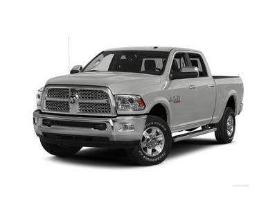 RAM 2500 SLT CREW CAB 4X4 - 66612603