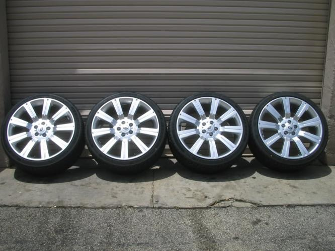22 Inch Range Rover Wheels For Sale Range Rover 22 Inch Wheels