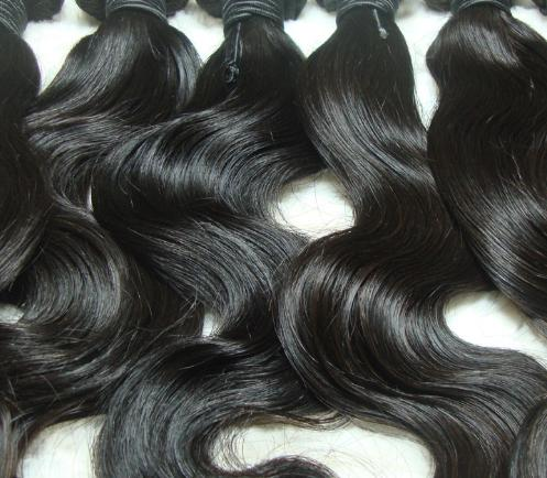 ? Sale!!! Beautiful Brazilian, MALAYSIAN & PERUVIAN Virgin Hair ?
