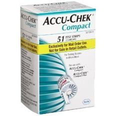 Sell Diabetic Test Strips - Cash for your unused Diabetic Strips! DTSBuyers.com