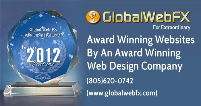 SEO Oxnard $49 Oxnard Web Design $99 Free Web Hosting by Award Winning Company