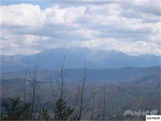 sevierville Sevier County Tennessee - Ph. 865-696-4100