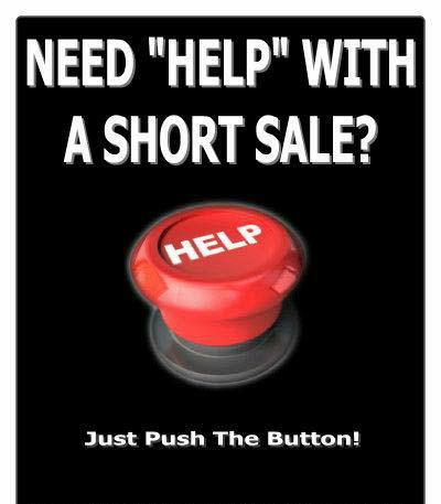 Short Sale Realtors - Stop Home foreclosure Free for Sale in