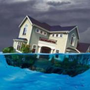 Short Sale Services - No Cost Professional Assistance