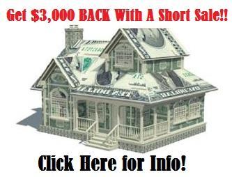 Short Sale Specialist - Free Pre Foreclosure Realtor Help