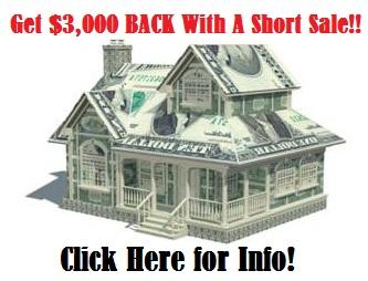 Short Sale Specialist - Free Pre Foreclosure Realtor Help