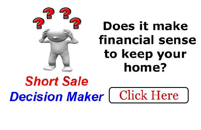 Short sale specialist free pre foreclosure realtor help for Short sale websites for realtors