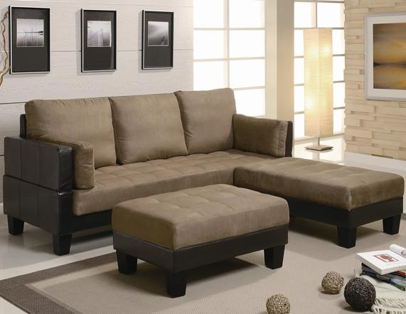 sofa beds sleepers on sale for sale in los angeles california