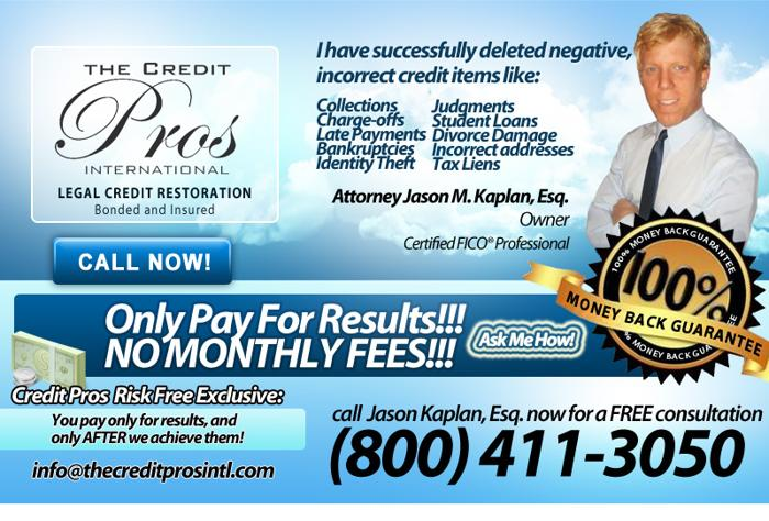 Solutions To Bad Credit For Sale In Greenville South