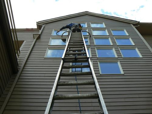 South Jordan Window Cleaning West Jordan Utah