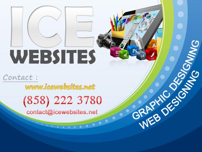 ♠ ♠ Logo, Website design, flash, banner, & Flyer Design, ♠ ♠