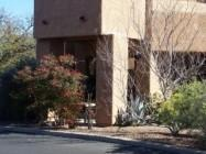 Studio Condo for rent in Tucson AZ 5051 N Sabino Canyon Rd