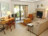 Studio House for rent in Tucson AZ