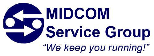 Symbol Barcode Scanner Repair Milwaukee, WI area & Motorola Barcode Scanner Repair Milwaukee, WI