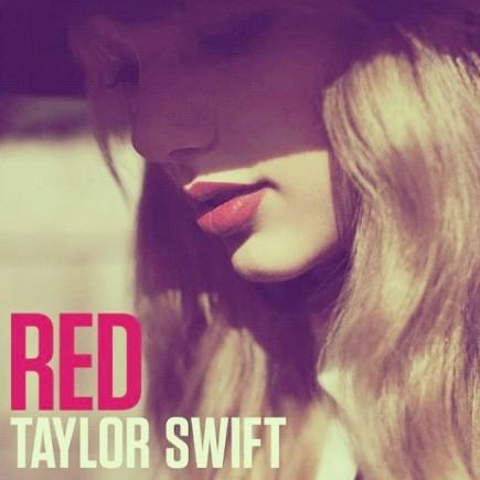Taylor Swift 2013 Red Tour Tickets - PIT, Field, Floor, Fan Packages