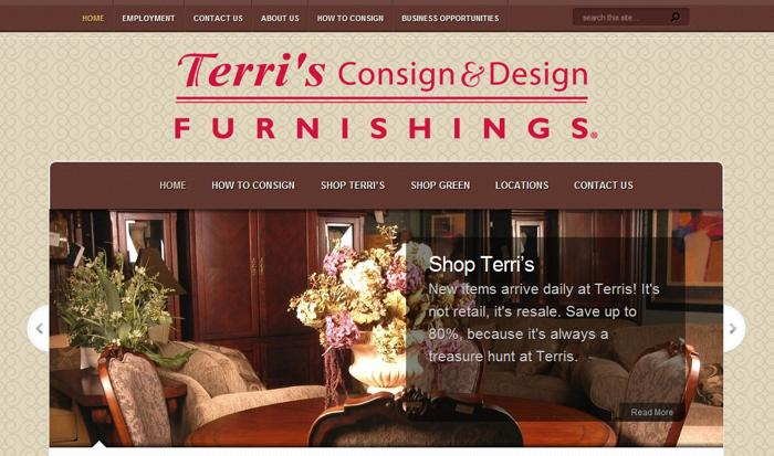 Furniture Stores In Chandler Az Furniture Stores In Az Size Of Dinning Dining Room Furniture