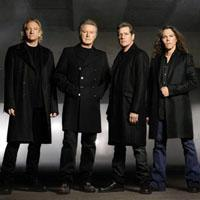 The Eagles Concert Tickets - Billings, MT - Rimrock Auto Arena - June 2nd - Find Great Seats Now!