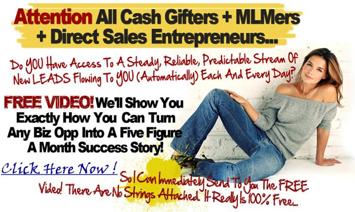 Thousands Are Using This Automated System to Make $1000 + Per Week