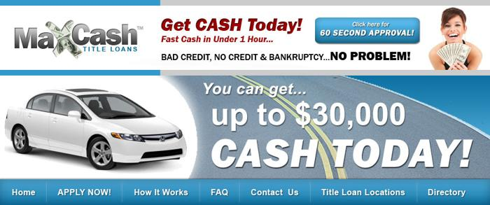 same day title loans in naples