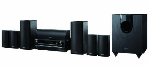Top Brands Audio Video Systems - Best Deals