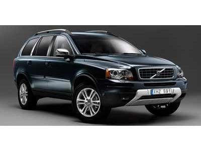 Volvo XC90 3.2 - 66950172