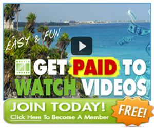 Wanted International Viewers to Work @ Home up to $25 per hour