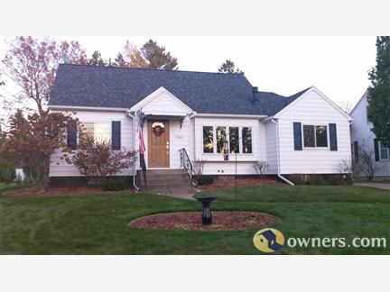 Wausau WI single family For Sale