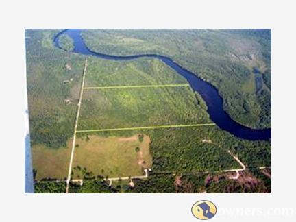 Wausaukee WI land For Sale