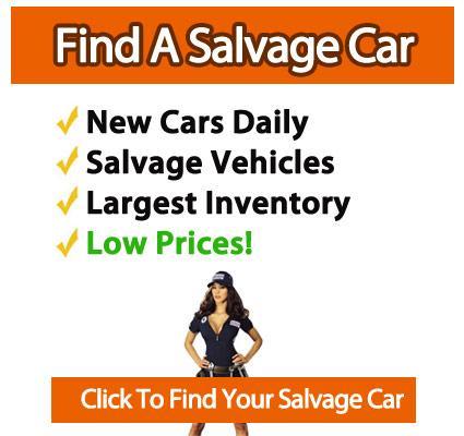 Wilmington Salvage Yards - Salvage Yard in Wilmington,NC