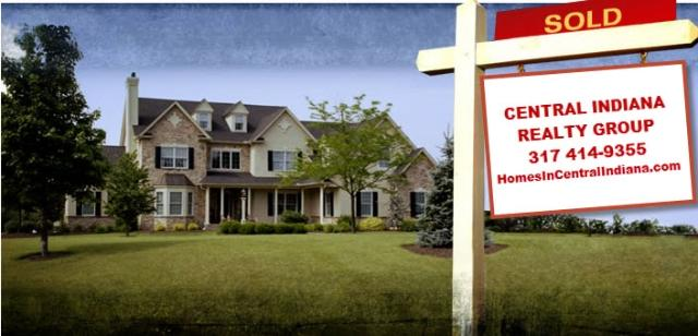 zionsville in for under 200k for sale in indianapolis indiana classified