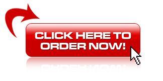ZZ Top & Gov't Mule concert tickets FOR SALE Celebrate Virginia Live 9/15/2016