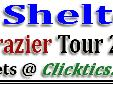 Blake Shelton Concert Tour in Albuquerque, New Mexico Isleta Amphitheatre in Albuquerque, on Thursday, Sept. 4, 2014 Blake Shelton will arrive at the Isleta Amphitheatre for a concert in Albuquerque, NM. Blake Shelton concert in Albuquerque will be held