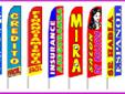 Best looking flags around and best selection on the web, Call us