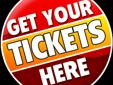 Jeff Dunham Tickets Pennsylvania Jeff Dunham are on sale Jeff Dunham will be performing live in Pennsylvania Add code backpage at the checkout for 5% off on any Jeff Dunham. Jeff Dunham Tickets Oct 23, 2013 Wed TBA WFCU Centre Windsor, ONT Jeff Dunham