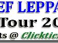 KISS & Def Leppard Concert Tour in Elkhorn, Wisconsin Alpine Valley in Elkhorn, on Friday, Aug 15, 2014 KISS & DEF LEPPARD have announced their joint Summer U.S. tour. KISS & Def Leppard will arrive at The Alpine Valley Music Theatre for a concert in