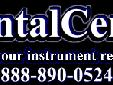 Online Musical Instrument Rentals-Instant Approval & Fast Delivery Let MusicRentalCentral.com be your Online Instrument Rental Solution. Easy Approval and No Credit Check - Rent with Option To Purchase or Rent-To Own. Flute, Trumpet, Saxophone, Violin,