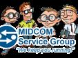 """About Us """"NO-FEE GUARANTEE"""" Barcode Scanner Repairs If your Symbol/Motorola scanner is unrepairable - YOU DON'T PAY!* Our scanner repair service also offers: Flat-labor rate on all repair 60 day guarantee Fast 2 - 3 day turnaround Schedule Service Now"""