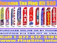 Best looking flags around, Call us 1-866-890-5151 toll free in USA or Purchase online www.BestFlagSite.com Feather Flags, Swooper Flags, Tall flags, Custom Flags, Pennant Strings, Air Dancers, Indoor flags and poles, Car Flags, FlagPoles, Giant